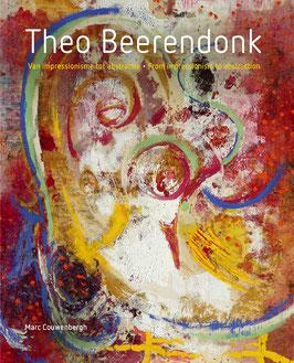 Oeuvreboek: Theo Beerendonk
