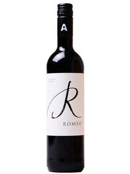 Romeo Monastrell