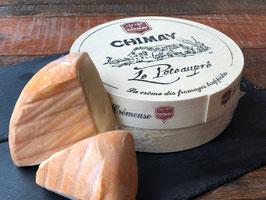 Chimay Poteaupré