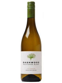 Dashwood Marlborough Sauvignon Blanc