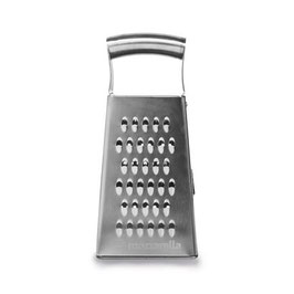 Table grater