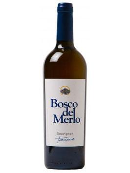 Bosco del Merlo Sauvignon Blanc 'Turranio'