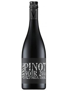 MWC Pinot Noir