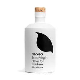 Neolea Extra Virgin Olive Oil