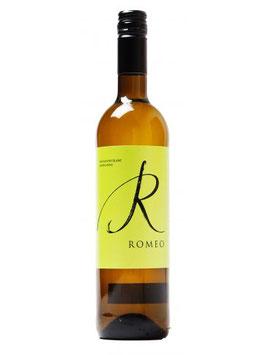 Romeo Sauvignon Blanc