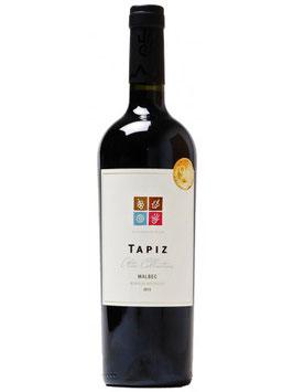 Tapiz Malbec Alta Collection