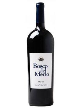 Bosco del Merlo Merlot