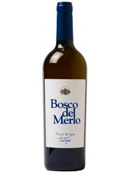 Bosco del Merlo Pinot Grigio 'Tudajo'