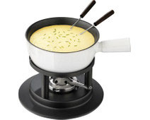 Fondue set Non stick