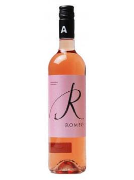 Romeo Rosado