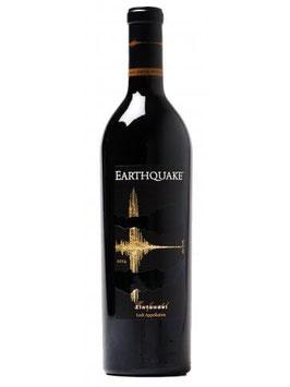 Earthquake Old Vine Zinfandel Michael David