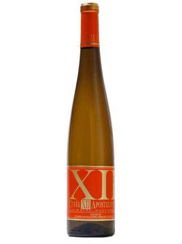 Apostelhoeve Cuvée XII
