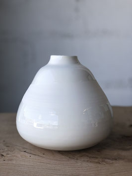 Vase Nym I
