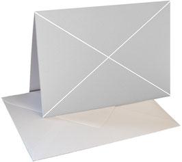 Geschenkkarten (10 Stk)