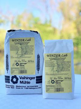 Winzer-Laib
