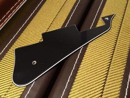Pickgard for Japan Les Paul Custom