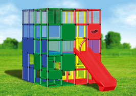 Playcenter 51029