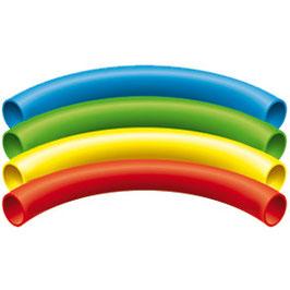 Tube Coudé