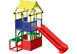 Playcenter 51008