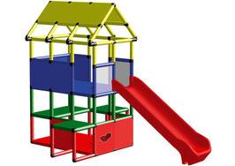 Playcenter 51009