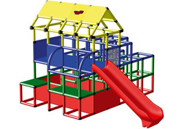 Playcenter 51026