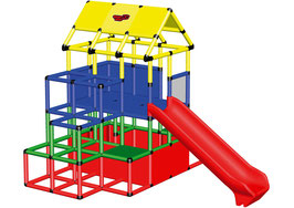 Playcenter 51024
