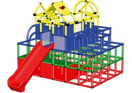 Playcenter 51013