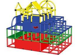 Playcenter 51020