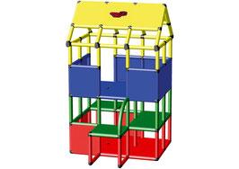 Playcenter 51002