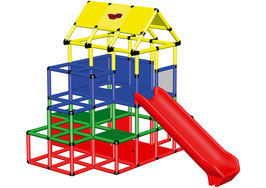 Playcenter 51010