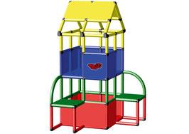 Playcenter 51001