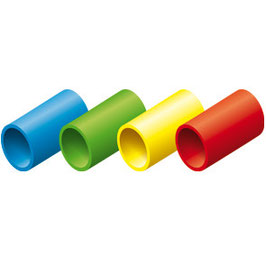 Tube 2 cm