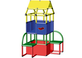 Playcenter 51001
