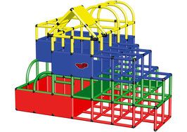 Playcenter 51021