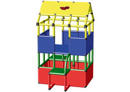 Playcenter 51016