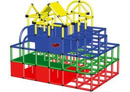 Playcenter 51006