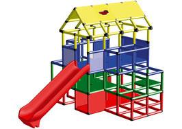 Playcenter 51011