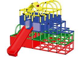 Playcenter 51028