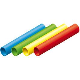 Tube 7 cm