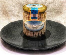 Alici marinate  barattolo 212g - prezzo al pz