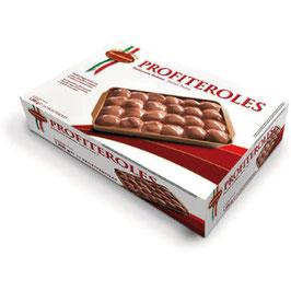 Profiterole Cioccolato Fondente - 1.250g