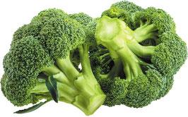Broccoli gr 500
