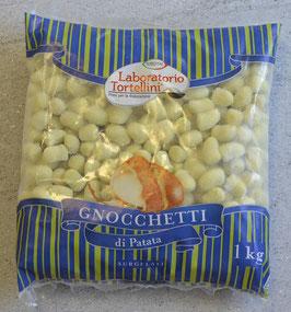 Gnocchetti di Patate Surgital - 1kg