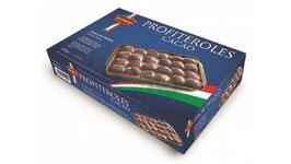 Profiterole Cioccolato - 1.200g