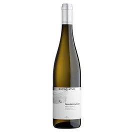Gewurztraminer Bottega Vinai - 75ml
