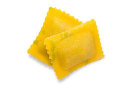 Tortelli di Patate Dante - 500g