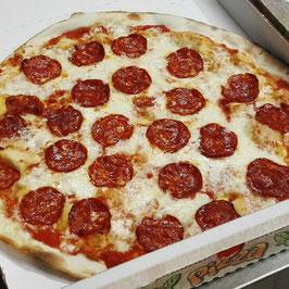 Pizza Diavola Doppia 680gr( 2x340gr )
