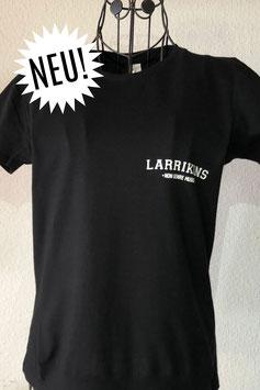 Old School Shirt (Girlie)