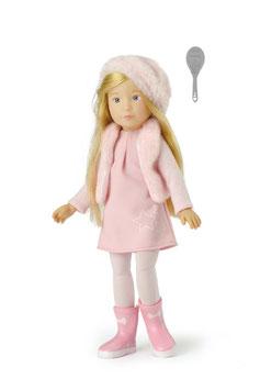Kruselings Puppe Vera