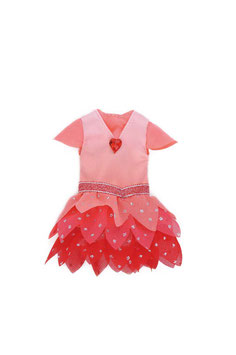 Kruselings Kleid Joy